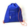 kundschafter-kondition-blau
