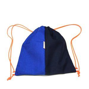 kundschafter®sportbeutel in schönem, schlichtem Design aus dem gleichen robusten Material wie die kundschafter®schulranzen - eine perfekte Ergänzung.