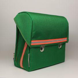 kundschafter®klassik Schulranzen in grün